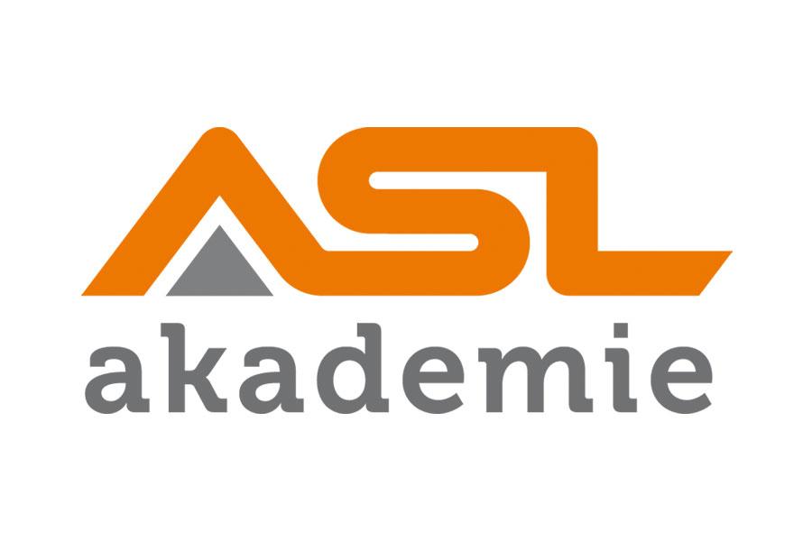 Zur Homepage der ASL Akademie