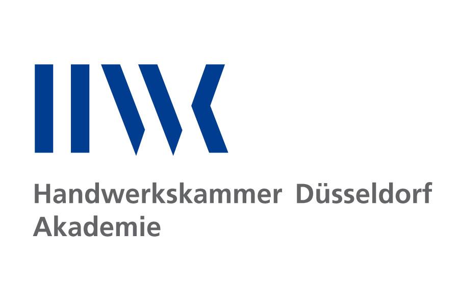 Zur Homepage der HWK Düsseldorf